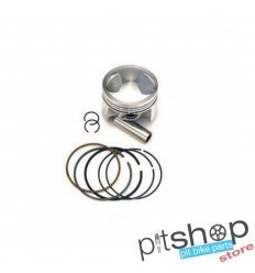 Complete Pistom Kit 63mm