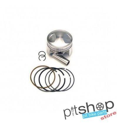 Complete Pistom Kit 63mm