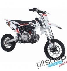 TCB BIKE 125cc