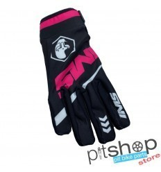 IMS VISION PINK CHILD GLOVES