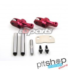 TB PARTS V2 HEAD ROCKER ARMS KIT