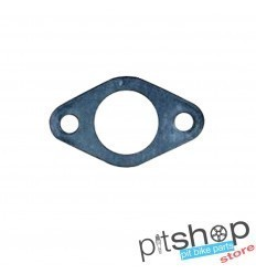 TIMING CHAIN TENSIONER GASKET