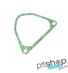 DAYTONA T-REX TIMING CHAIN COVER GASKET