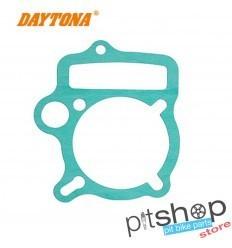 DAYTONA T-REX CYLINDER GASKET
