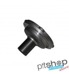 YX140/150 CENTRIFUGAL OIL FILTER