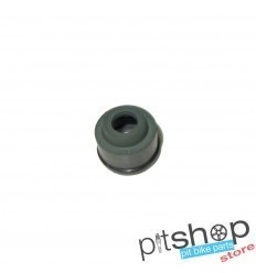 DAYTONA ANIMA VALVE STEM SEAL