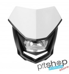 ENDURO FRONT LIGHT DOOR