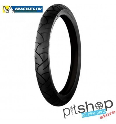 PNEU MICHELIN PILOT SPORTY 60/100-17 39S