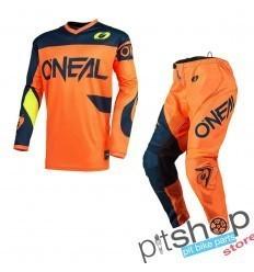 Oneal ELEMENT Racewear