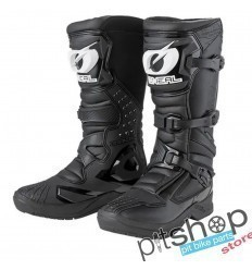 CROSS O´NEAL RSX MX BOOT