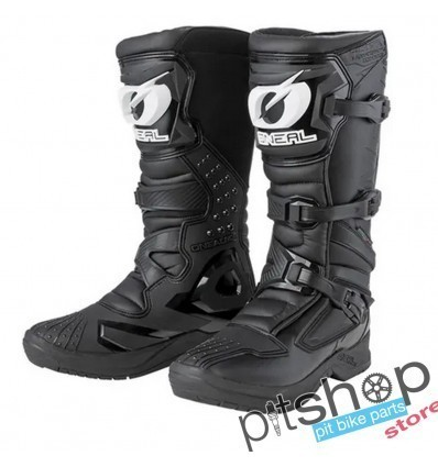 BOTA CROSS O´NEAL RSX MX