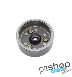 ZS190 MAGNETIC FLY WHEEL