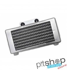 XL MALCOR OIL COOLER
