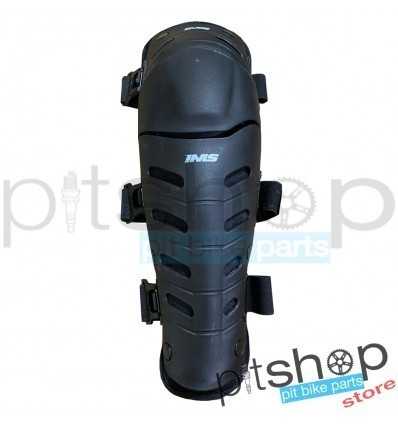 IMS Army Articulated Knee Braces
