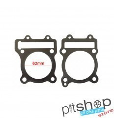 GASKET KIT ZS190 CYLINDER+HEAD