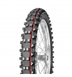 "MITAS Terra Force 70/100-14"" Tire"