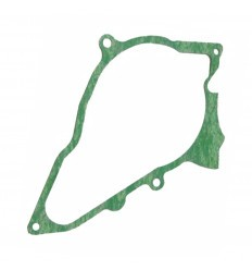 ZS190 Magneto Cover Gasket