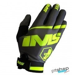 CROSS IMS VISION FLUOR GLOVES