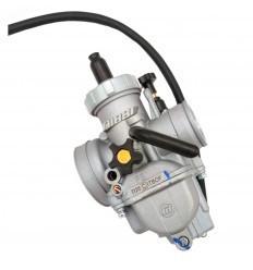 NIBBI PE26 4T Carburetor