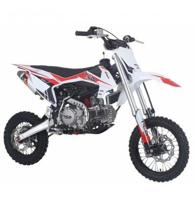 TCB BIKE 150cc