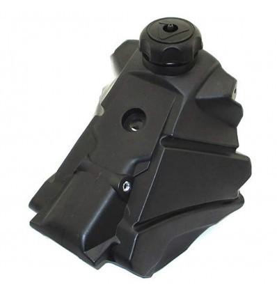 KTM SX50 Réplica Fuel Tank