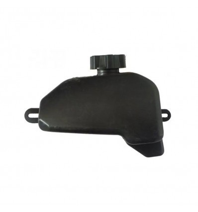 Miniquad Fuel Tank