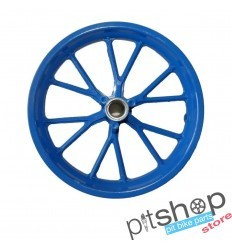 KDX MINICROSS RIM Mini wheel cross
