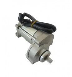 Motor Arranque ZS190