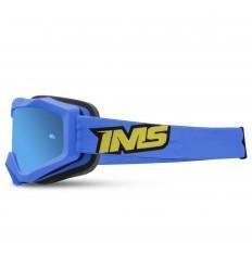 Óculos IMS Start Azuis