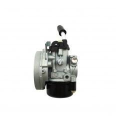 Racing Minibike/Miniquad carburetor
