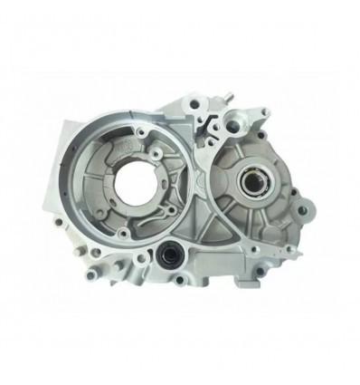 Carter Interior Motor ZS 155cc