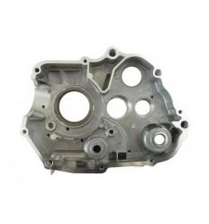 Carter Interior Motor 125cc