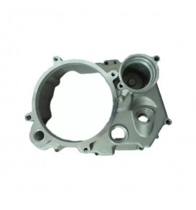 YX 150/160cc Clutch Crankcase