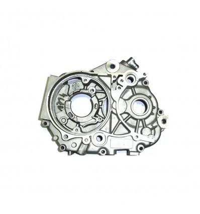 YX 150/160cc Interior Crankcase