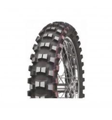 MITAS C20 90/100-14 Tire
