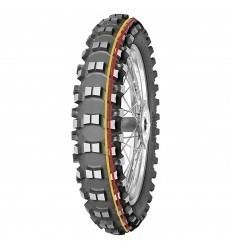 "MITAS Terra Force -MX 90/100-14"" SM Tire"