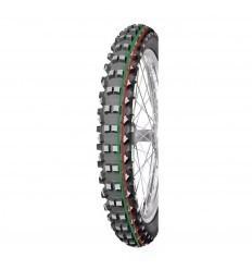 "MITAS Terra Force -MX 70/100-17"" MH Tire"