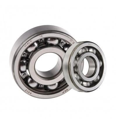 YX Crankcase Bearings
