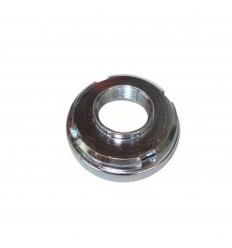 Steering Column Nut
