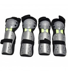 Youth Knee/Elbow Protectors