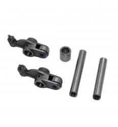 ZS 190cc Valve Stepping Hammers Set