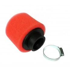 Filtro Ar Copy Uni Reto 38mm