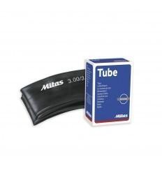 MITAS Reinfornced Air Tube
