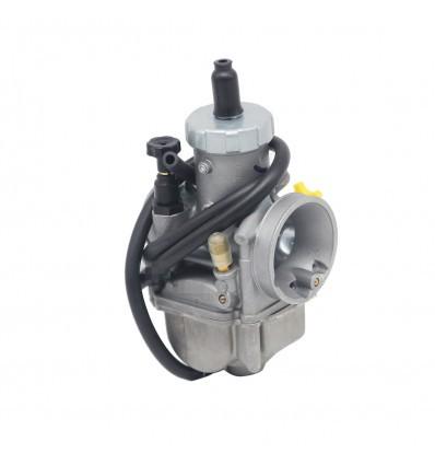Keihin Pe28 Replica Carburetor