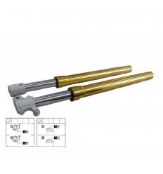Marzocchi Réplica 630mm Suspension BSE