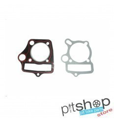 Pitbike Head Gasket and Cylinder from 90 / 110cc