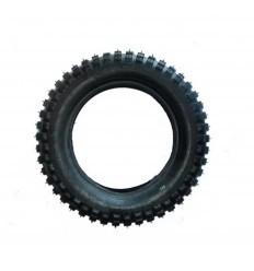 """10"""" Minicross Tire"""