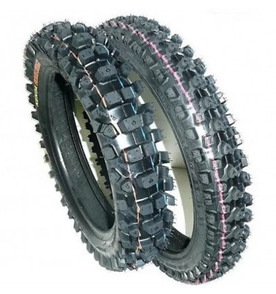 KENDA CARLSBAD Tire