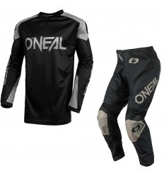 Equipamento O'Neal Matrix Racewear