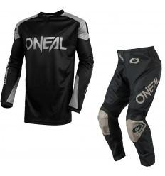 O'Neal Matrix Racewear Gear Set